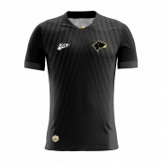 Camisa Of.  Rio Preto Weilers Tryout Inf. Mod1