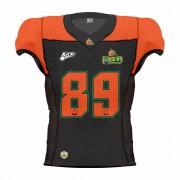 Camisa Of. Rio Verde Pumpkins Jersey Masc. JG1