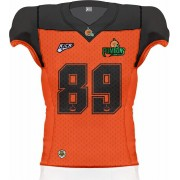 Camisa Of. Rio Verde Pumpkins Jersey Masc. JG2