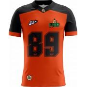 Camisa Of. Rio Verde Pumpkins Tryout Fem. Mod2
