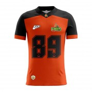 Camisa Of. Rio Verde Pumpkins Tryout Inf. Mod2