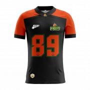 Camisa Of. Rio Verde Pumpkins Tryout Masc. Mod1