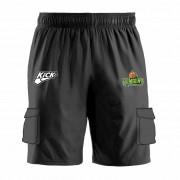 Camisa Of. Rio Verde Pumpkins Tryout Polo Fem. Mod2