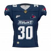 Camisa Of. Rondonópolis Hawks Jersey Fem. JG2