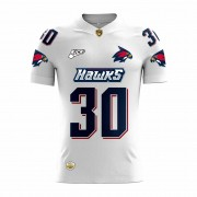 Camisa Of. Rondonópolis Hawks Tryout Masc. Mod1