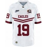 Camisa Of. Santa Maria Eagles Jersey Plus Fem. Mod1