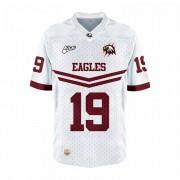 Camisa Of.  Santa Maria Eagles Jersey Plus Inf. Mod1