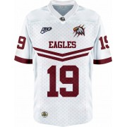 Camisa Of. Santa Maria Eagles Jersey Plus Masc. Mod1