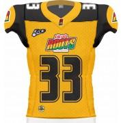 Camisa Of. São Luiz Roots Jersey Masc. JG2