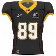 Camisa Of. Sorriso Hornets Jersey Fem. JG1