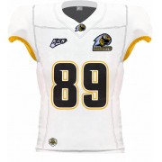 Camisa Of. Sorriso Hornets Jersey Fem. JG2