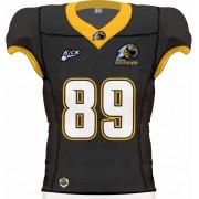 Camisa Of. Sorriso Hornets Jersey Masc. JG1