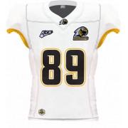 Camisa Of. Sorriso Hornets Jersey Masc. JG2