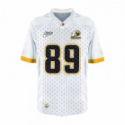 Camisa Of. Sorriso Hornets Jersey Plus Fem. Mod2