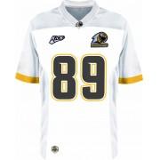 Camisa Of. Sorriso Hornets Jersey Plus Masc. Mod2