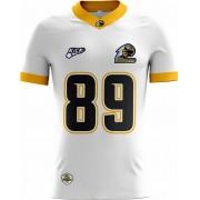 Camisa Of. Sorriso Hornets Tryout Fem. Mod2
