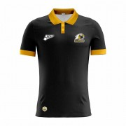 Camisa Of. Sorriso Hornets Tryout Polo Fem. Mod1