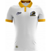 Camisa Of. Sorriso Hornets Tryout Polo Masc. Mod2