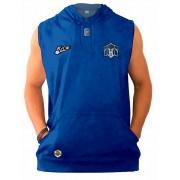 Coach Of. Cruzeiro Guardians c/ Capuz  Adulto