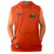 Coach Of. Rio Verde Pumpkins c/ Capuz  Adulto