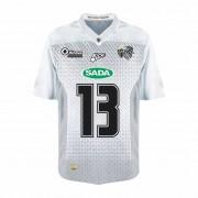 Camisa Of. Galo FA Jersey Plus Masc. JG2
