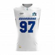 Regata Of. Cruzeiro Guardians Inf. Mod2