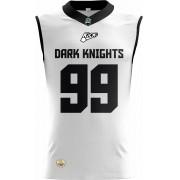 Regata Of. Dark Knights Fem. Mod2