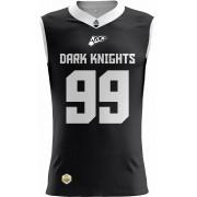 Regata Of. Dark Knights Inf. Mod1