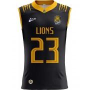 Regata Of. Golden Lions Inf. Mod2