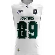 Regata Of. Manaus Raptors Inf. Mod2