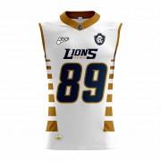Regata Of. Remo Lions Inf. Mod1