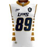 Regata Of. Remo Lions Masc. Mod2