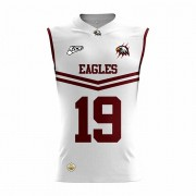 Regata Of. Santa Maria Eagles Inf. Mod1