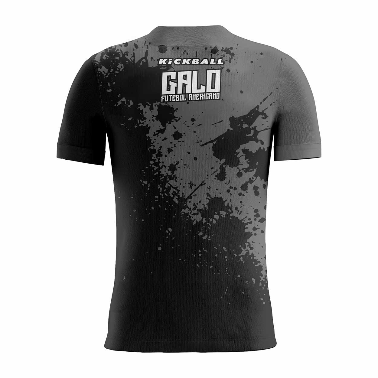 Camisa Of. Galo FA Tryout Inf. Mod1