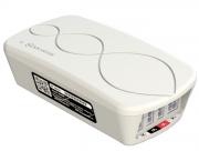 Smart Meter SolarView 2.0 - 250A - Trifásico  + Licença da SolarView Web