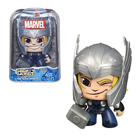 Thor - Mighty Muggs
