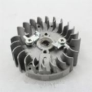 Ventuinha Magnética para Motoserra DAKK DK620