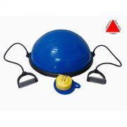 Bola de equilíbrio BALANCE BALL