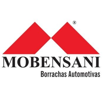 Bucha Bandeja Diant Honda Dianteira Civic Mobensani Mb6075