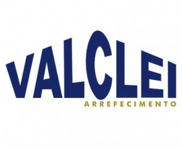 Cano D Agua Vw Valclei Vc123j Bora/golf/new Beetle