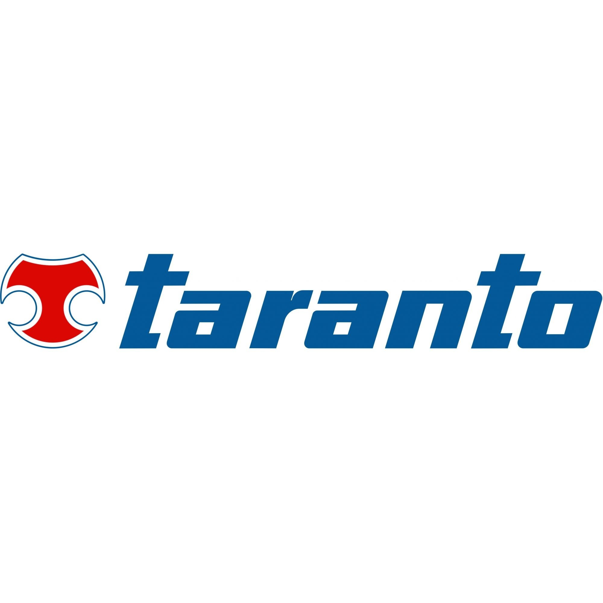 Jogo Parafuso Cabecote Nissan Taranto B903400 Livina-tiiida 1.8 16v-sentra 2.0 16v