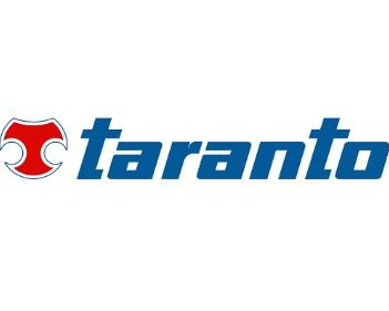 Junta Cabecote Ford Taranto 330907 F1000