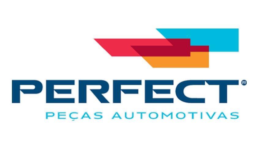 Junta Homocinetica Ford Perfect Kjh0268 New Fiesta