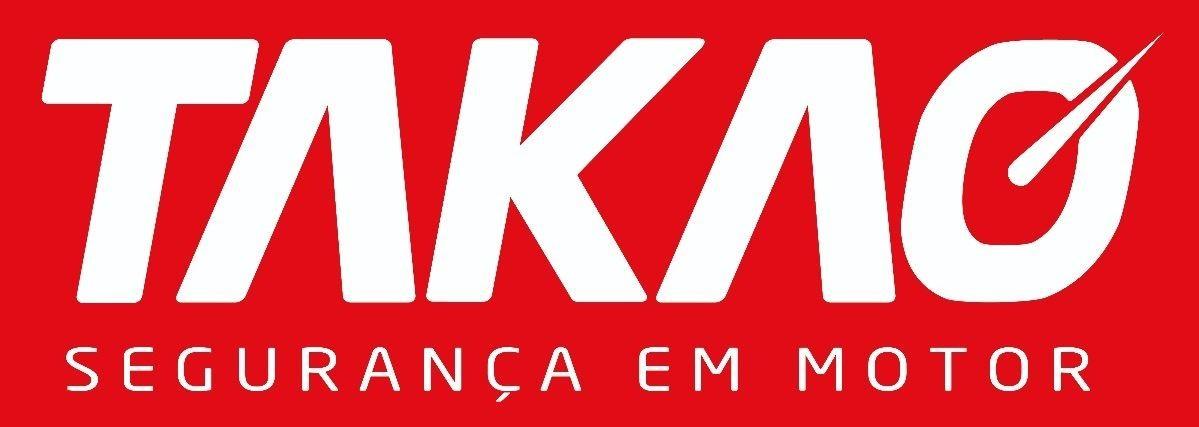 Kit Distribuicao Toyota Takao Kcrto18 Corolla-fielder