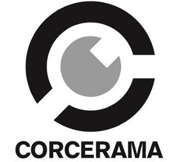Parafuso Roda Vw Corcerama 60025 Gol-parati-saveiro-voyage-passat