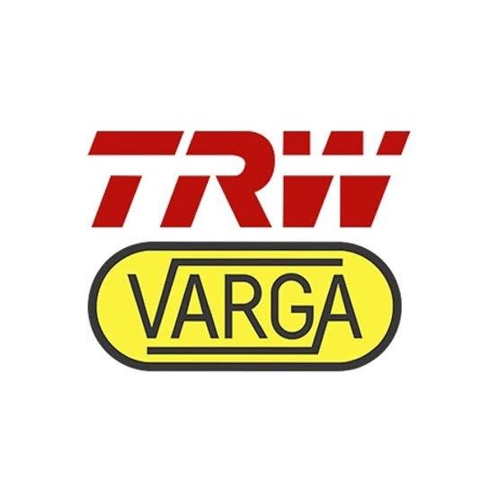 Pivo Honda Trw Varga Jbj7671 Civic