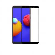 Pelicula de Vdro 3D para Celular Samsung A01 Core - Sm-A013