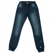 Calça Jeans Clube do Doce Star