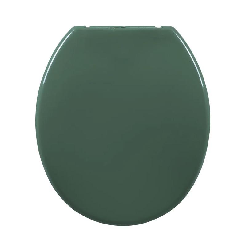 Assento Tpj-As Soft Verde 5 Astra