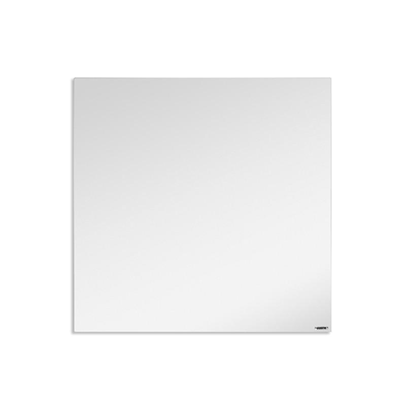Espelho Flamboia 39,8X39,8 Epf/F Astra
